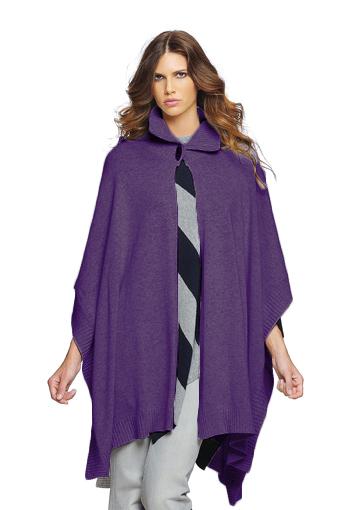 Cape violet