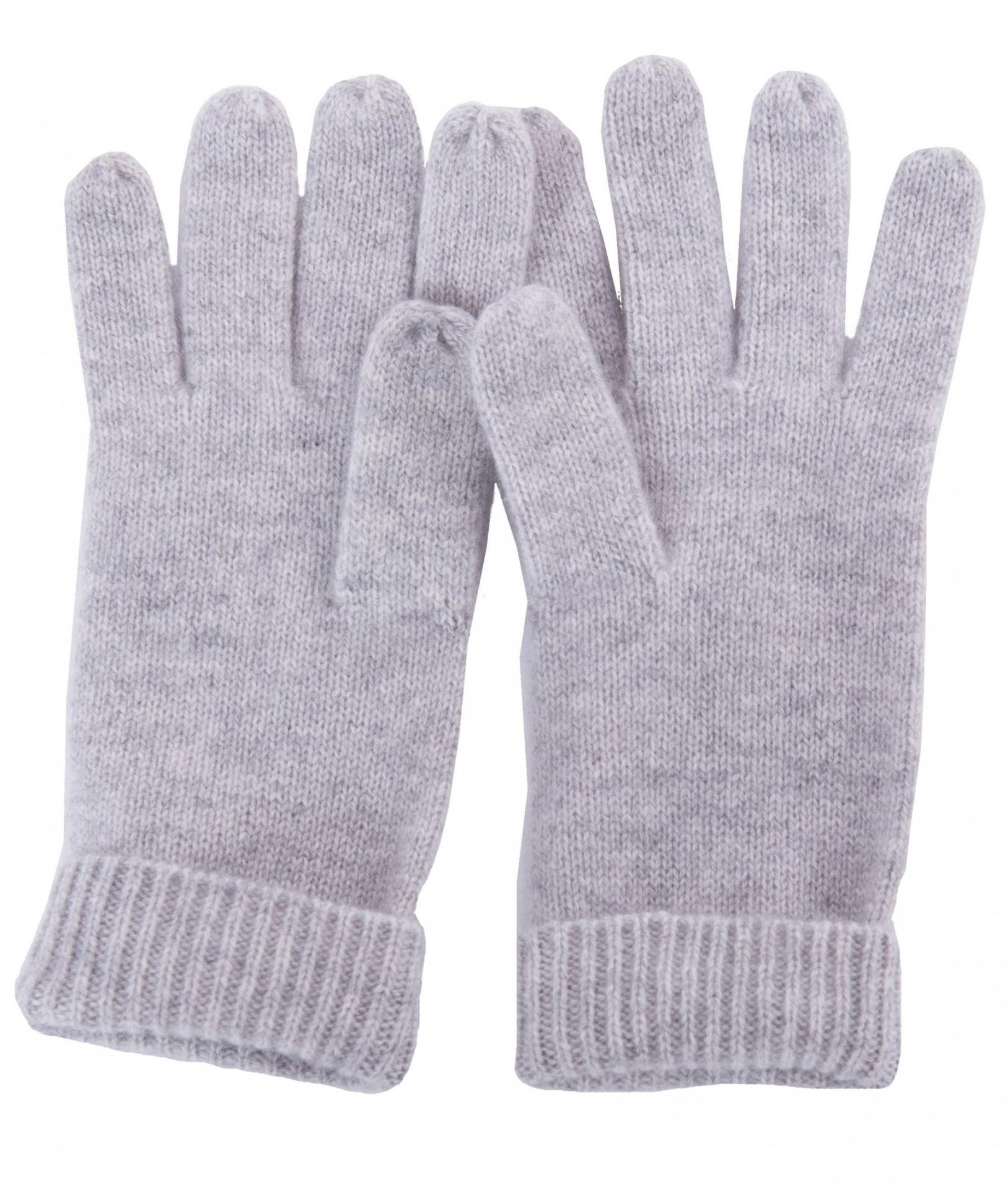 Gants light grey