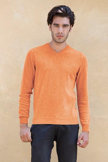 Orange bizarre2