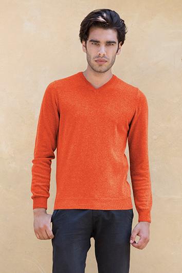 Orange carotte2