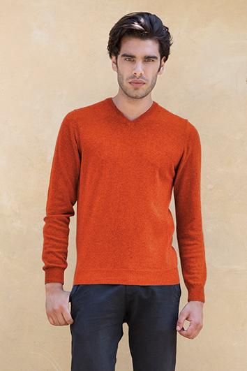 Orange plus fonce2