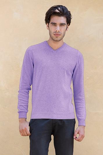 Violet clair2