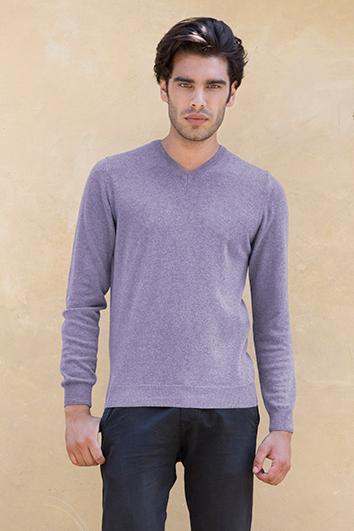 Violet lavande2