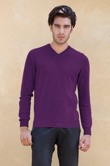 Violet tres fonce2
